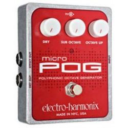 XO Micro P.O.G