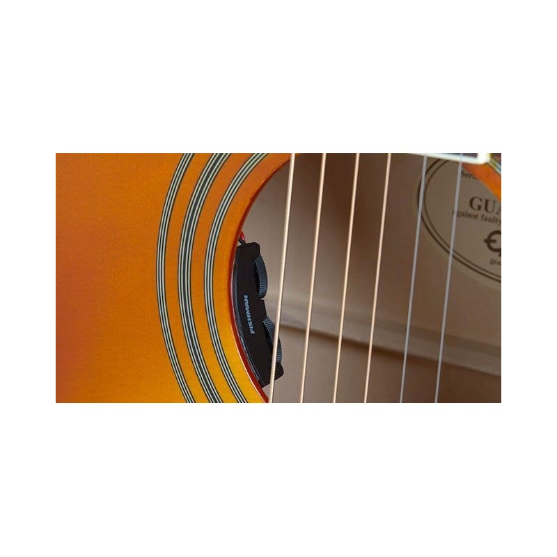 epiphone dove pro violin burst effect on line lyon. Black Bedroom Furniture Sets. Home Design Ideas
