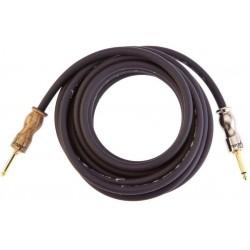 Câble Instrument 5.40 Mètres Purple
