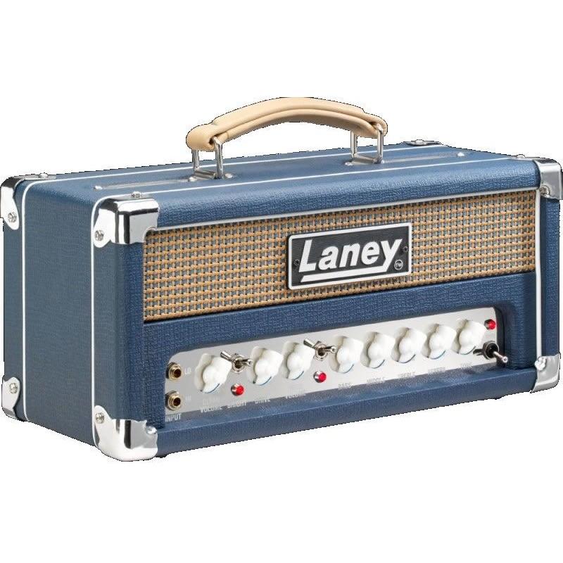 laney stack lionheart l5 studio lt112 amplis guitare. Black Bedroom Furniture Sets. Home Design Ideas