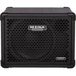 Subway Ultra-lite Bass 1X12