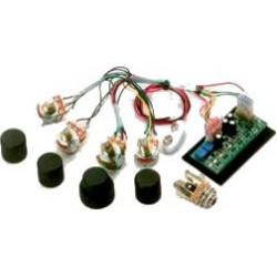 Tone Circuit 3