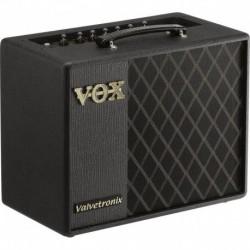 VT20X