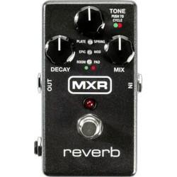 M300 Reverb