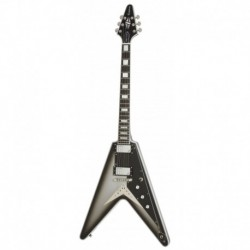 Brent Hinds Flying-V Custom Ltd Edition