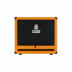 OBC-212 Baffle 2x12 Isobaric""
