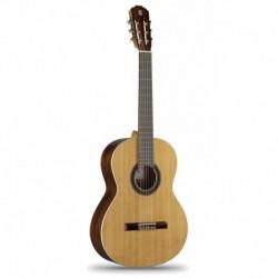 Guitare Classique 1 C