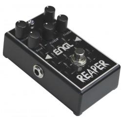 Reaper - BC10