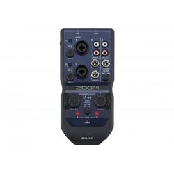 U-44 Handy Audio Interface