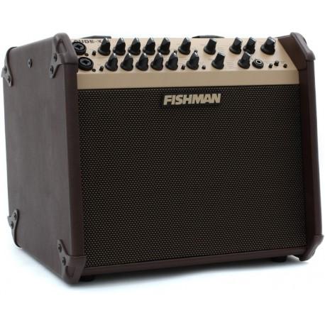 Loudbox Artist 120 watts