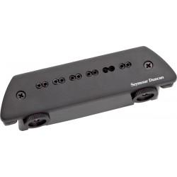 SA-6 Micro Rosace Mag Mic