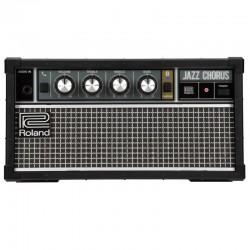 JC-01 Enceinte audio Bluetooth