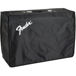 '65 Deluxe Reverb Super-Sonic 22 Combo Amplifier Cover Black