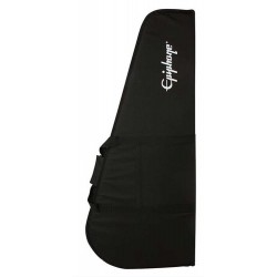 PREMIUM Solid Body Bass Guitar Gigbag