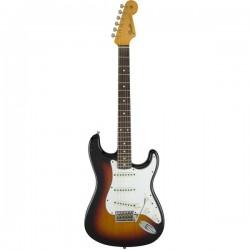 Journeyman Relic Postmodern Stratocaster Rosewood Fingerboard 3CS