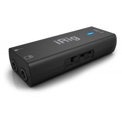 iRig HD 2