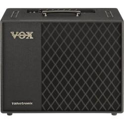 VT-100X