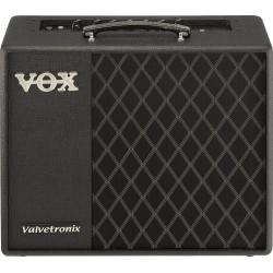 VT-40X Classic