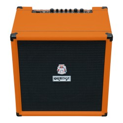 Crush Bass 100W