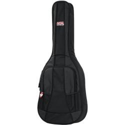 Housse pour guitare acoustique mini