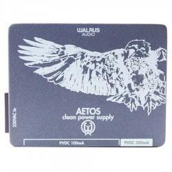 AETOS 230V