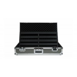 NOVO 32 Pedalboard with Tour Case