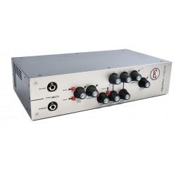 TN-501