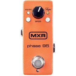 Phase 95 - M290