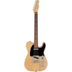 American Pro Telecaster RW Natural