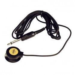MC-2 2 Plug Cable