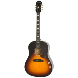 Ltd Ed EJ-160E Acoustic/Electric VS