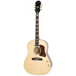 Ltd Ed EJ-160E Acoustic/Electric NA