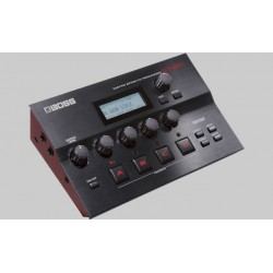 GT-001 Guitar Effects Processor