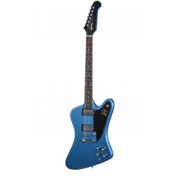 Firebird T Studio 2017 Pelham Blue
