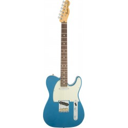 American Special Telecaster Rosewood LPB