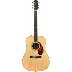 PM-1E Limited Dreadnought Rosewood