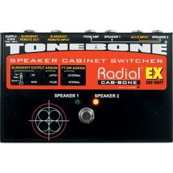 Tonebone Cabbone EX