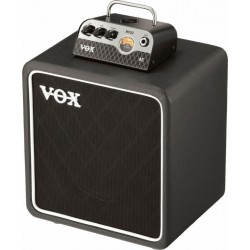 Vox-MV50-AC-SET