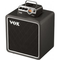 Vox MV50-CL-SET