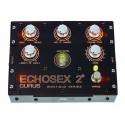 Echosex 2
