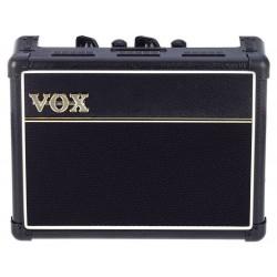VOX AC2-RV Mini ampli guitare + drum machine