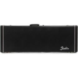 Fender Deluxe Strat Case