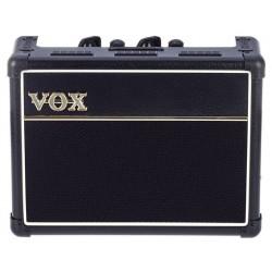 Vox AC2-RV Rhythm Bass