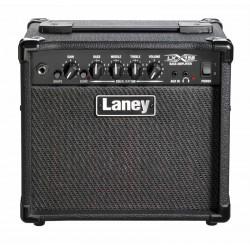 """AMPLI LANEY LX 15W/2X5"""""""