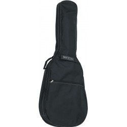 Tobago Housse Guitare Classique 1/2 Serie Eco