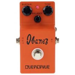 Ibanez OD-850 Overdrive
