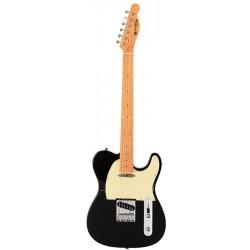 Prodipe Guitars TC-80 MA Black