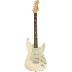 Fender American Original 60s Stratocaster RW OWT