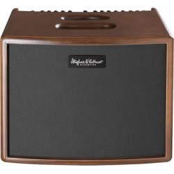 Hughes & Kettner Era 1 Wood