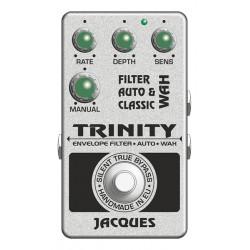 Jacques Trinity V3